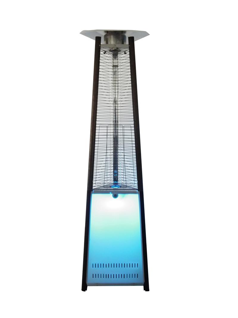 LED HEATER-1